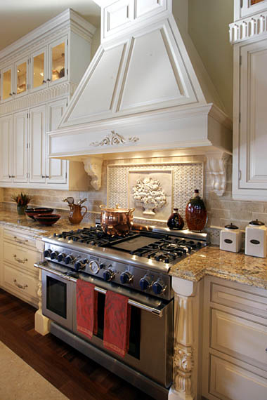 distinctive kitchens and baths kitchen and bathroom remodeling boca